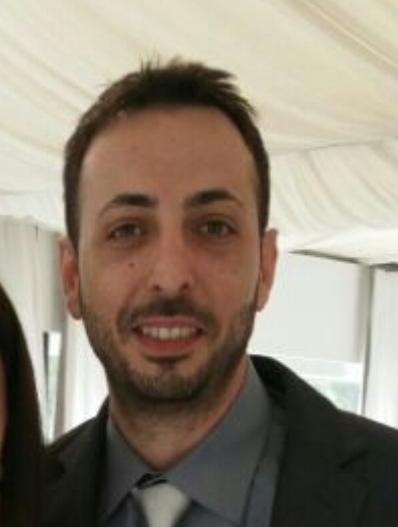 Davide D'Elia