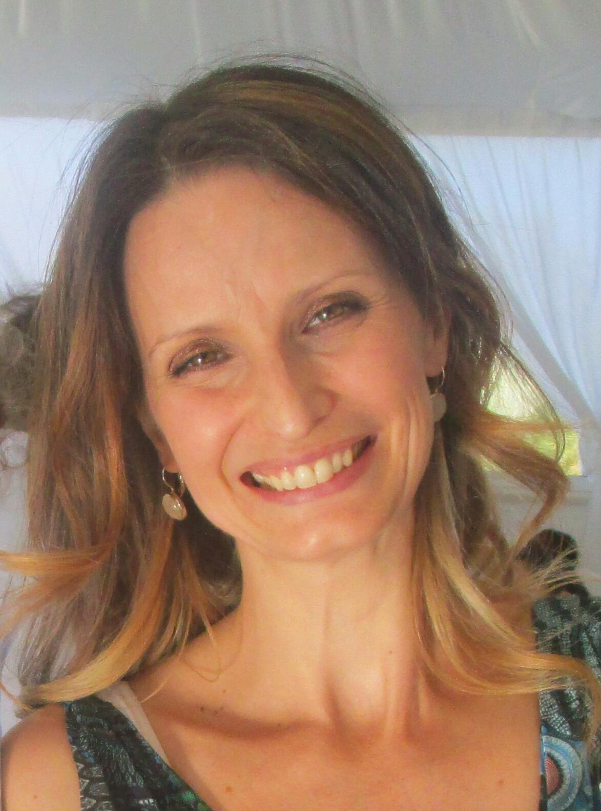 Floriana Canniello