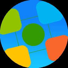 Logo Irfid